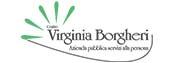 Centro Virginia Borgheri: Casa di riposo