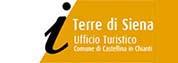 Ufficio Turistico - Terre di Siena